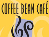 Coffee Bean Poster
