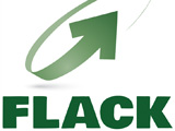 Flack Financial Services logo
